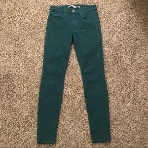 Joe's Jeans - Size 26 🌷